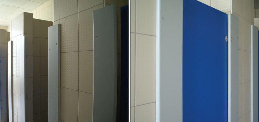 bina-bilgileri-banyo
