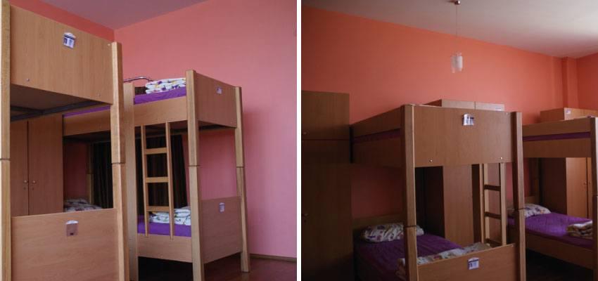 bina-bilgileri-yatakhane