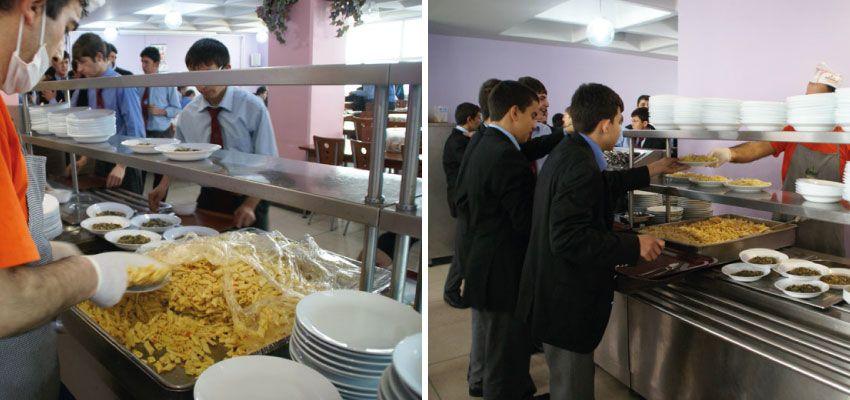 bina-bilgileri-yemekhane