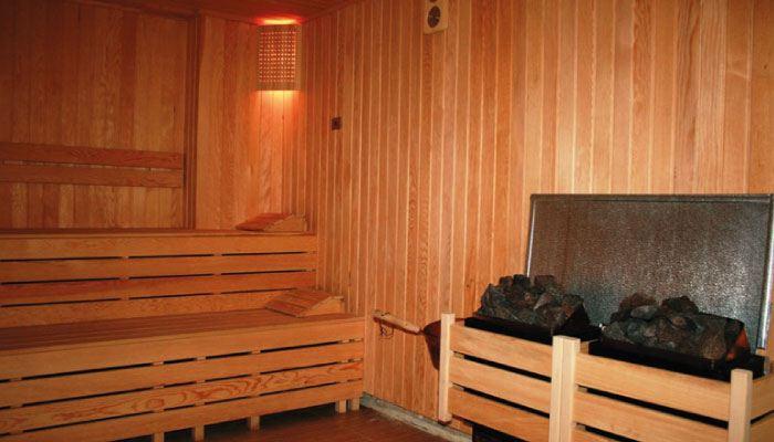 havuz-ve-sauna-galeri-1