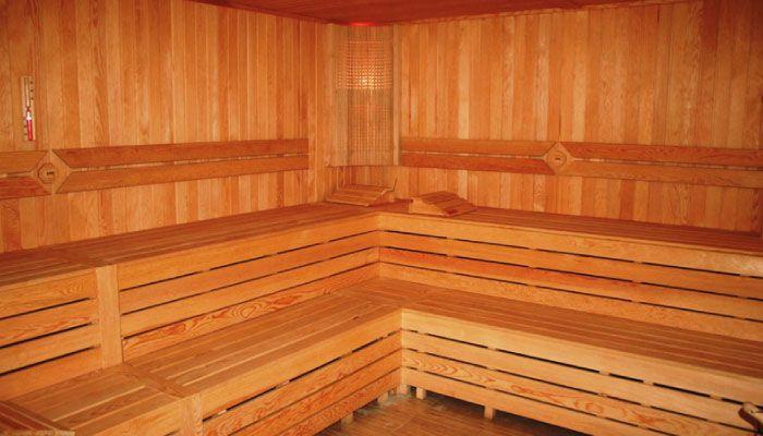 havuz-ve-sauna-galeri-2