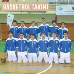 basketbol-takimi
