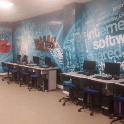 bilgisayar-laboratuvari-2