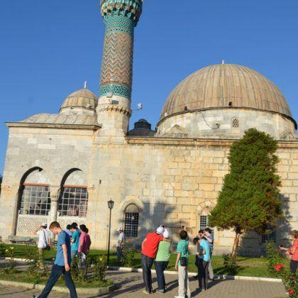 gezgilerle-turkiye-4