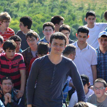 gezginlerle-turkiye-1