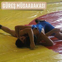 gures-musabakasi