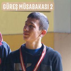 gures-musabakasi2