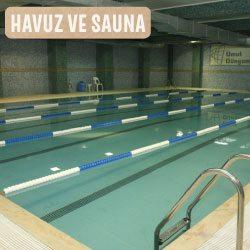 havuz-ve-sauna
