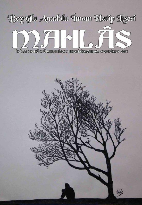 mahlas10-min