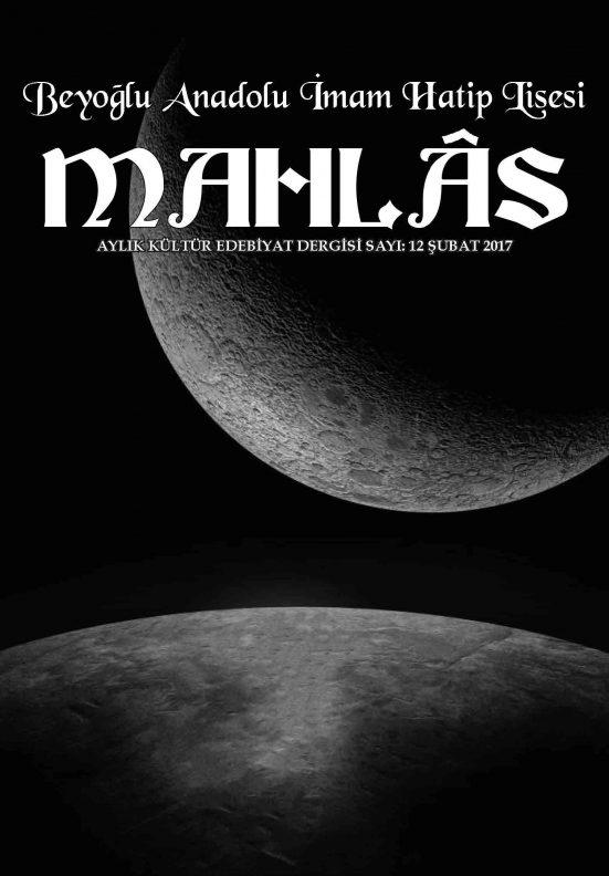 mahlas12-min