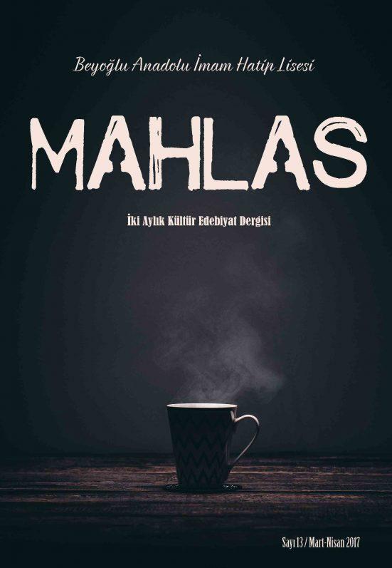 mahlas13-min