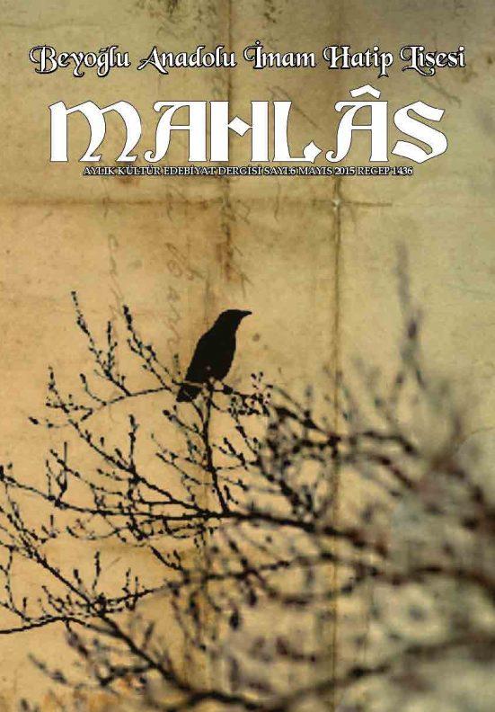 mahlas6-min