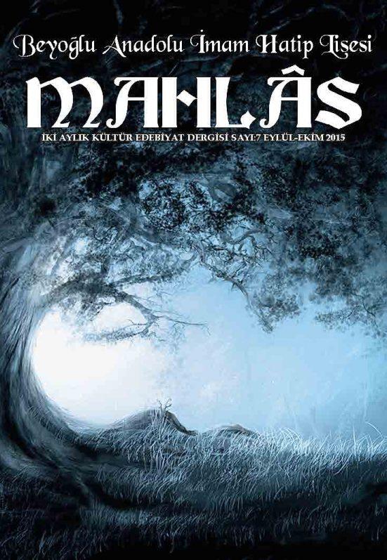 mahlas7-min