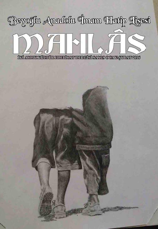 mahlas9-min