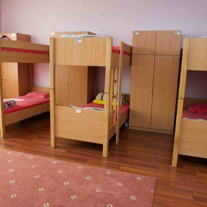 yatakhane-1