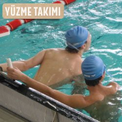 yuzme-takimi