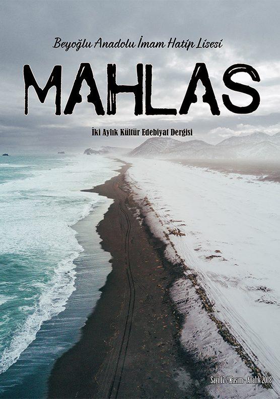 mahlas17min