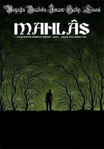 mahlas1min
