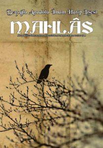 mahlas6-min-551x792