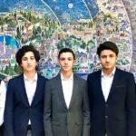 5. Uluslararası Arapça Münazara Yarışması Sonucu