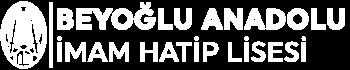 logo-bihl2w